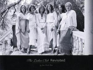 Ladies Club Revisited