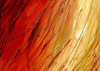 Scarlet Waves 2/2